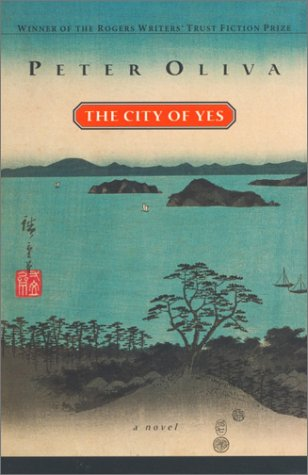 City of Yes